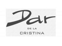 DAR de la Cristina