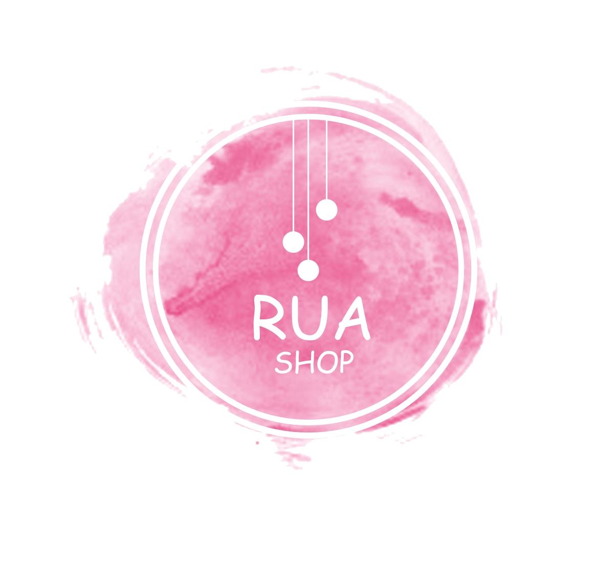Rua Shop